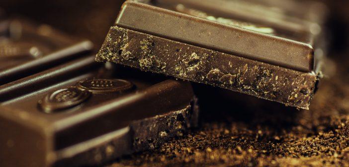 Oferă-i pielii desertul tău preferat: scrub cu ciocolată făcut în casă