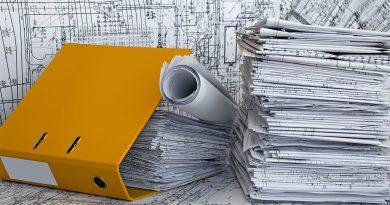 Cum sa obtii autorizatia de constructie?